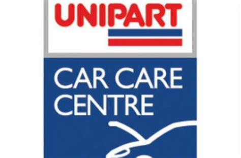 Unipart Garages by Unipart Car Care Centres To Benefit From Risk Management