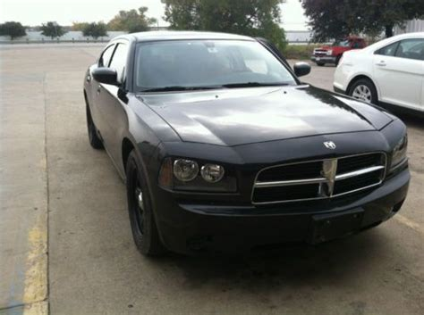 2007 dodge charger hemi engine for sale buy used 2007 dodge charger edition 5 7 hemi engine