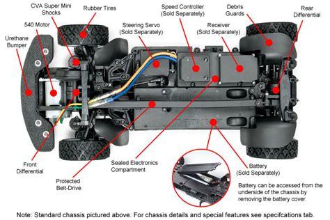 Sale Tamiya 1 10 Xv 01 Subaru Xv Ep 58562 tamiya america item 58562 rc subaru xv xv 01