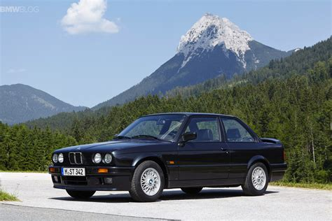 Kaos Bmw E30 Best Quality road e30 makes it through wheeler s pass