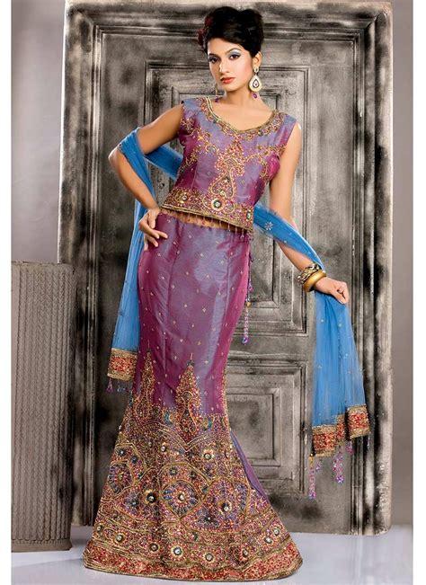 latest bridal lehenga ideas 9 lehenga pk pakistani bridal lehenga choli designs wedding wear