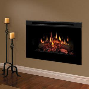 electric fireplace for bedroom bedroom electric fireplace