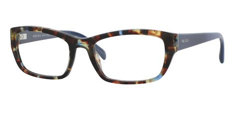 prada pr 18ov eyeglasses free shipping
