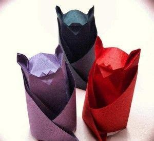 Paper Craft Central - 26 best images about origami on arctic animals