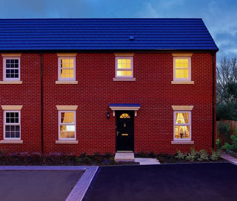 Hull House Definition by Three Bedroom Homes For Sale