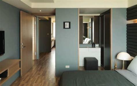 grey blue bedroom walls guest bedroom with blue gray walls decoist