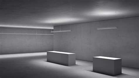 lighting direct lincor indirect direct led pendant luminaire zumtobel