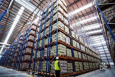 pictures  kamadjaja logistics