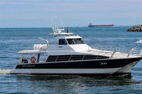 boat cruise from perth bluesun2 perth boat charters party boat hire perth