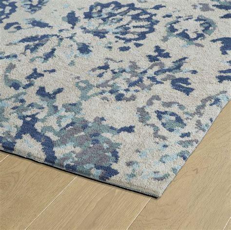 kaleen rugs kaleen cozy toes ctc05 17 blue rug