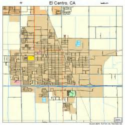 el centro ca pictures posters news and on your