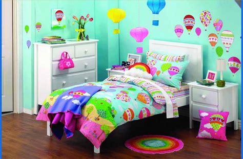 desain kamar tidur anak perempuan  anak laki laki