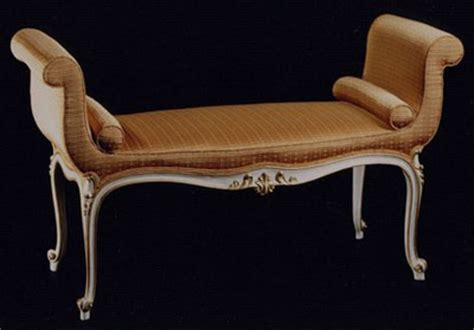 Sofa Bed Armchair Thomas Chippendale Furniture
