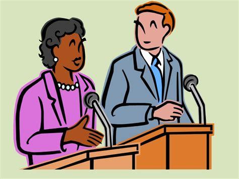 imagenes de debates escolares t 200 cnicas y reglas del debate