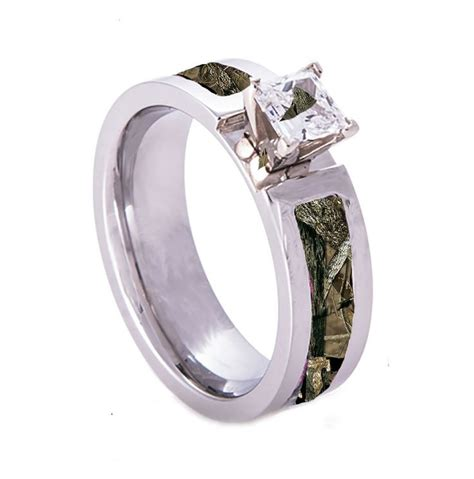 82 best images about favorite country and camo jewelry and