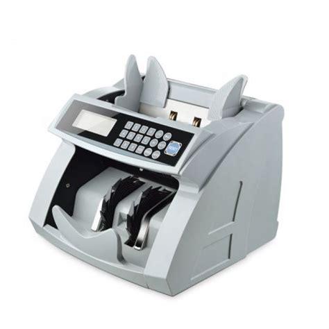 mesin hitung uang kozure mc 900 mesin hitung uang klik office
