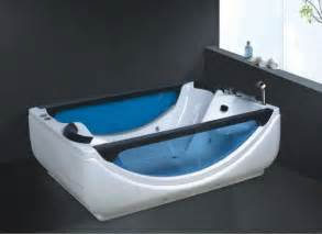 two person freestanding bathtub bathtub
