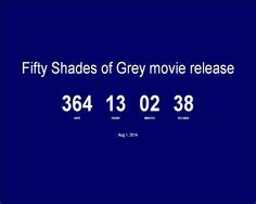 fifty shades of grey film uk release 1000 images about fifty shades trilogy on pinterest l
