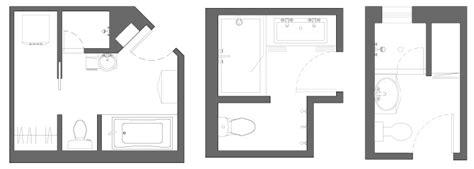 Bathroom design   PLANNING GUIDES   RONA   RONA