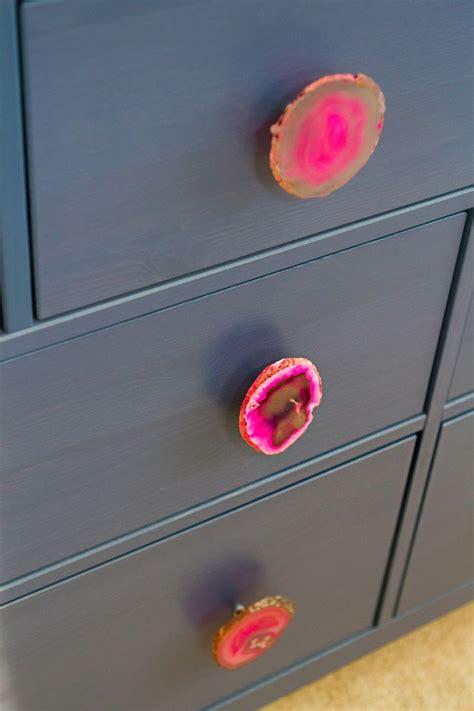 bedroom dresser knobs best 25 drawer knobs ideas on pinterest knobs and pulls