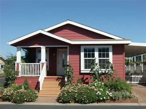small homes business real estate hawaii home help small homes make