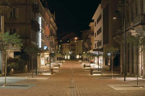 illuminazione urbana lione illuminazione pubblica led illuminazione pubblica a led