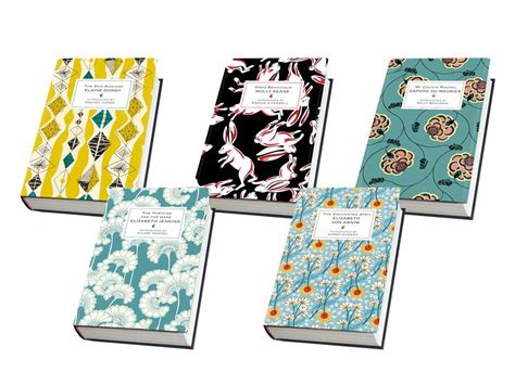 the dud avocado vmc prize draw win five new editions of our favourite virago modern classics a little bird