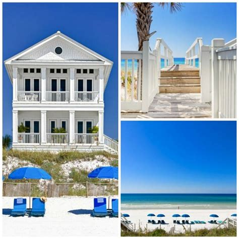 beach house tour 17 best images about beach houses on pinterest the bahamas beautiful homes and home