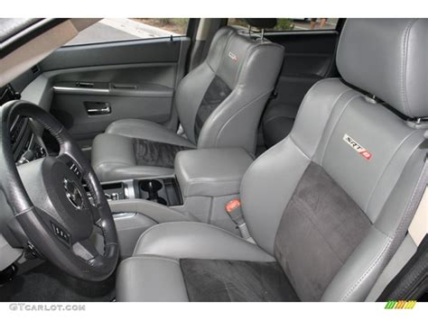 jeep grand cherokee red interior jeep srt8 2010 interior www pixshark com images