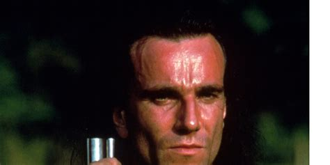 amc movies mollys game by daniel day lewis and vicky krieps last of the mohicans to become tv series on fx