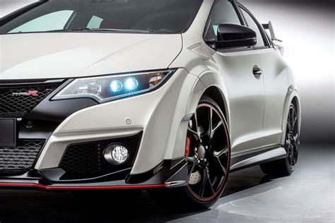 honda civic 2016 type r 2016 honda civic type r review price specs release date