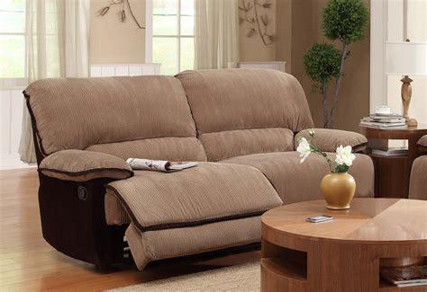double recliner loveseat slipcovers 100 dual reclining sofa slipcovers lazy boy