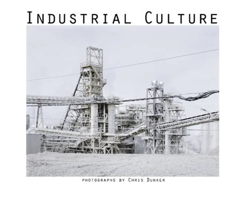 The Culture Industry Selected Essays On Mass Culture by Industry Culture Deaththesis X Fc2