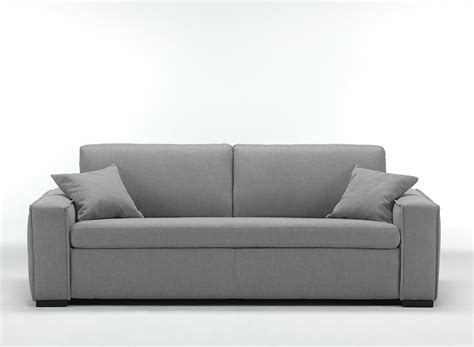 divano barcelona divano barcelona barcellona dormeuse barcellona divano