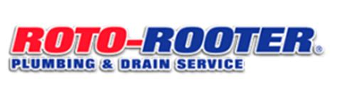 Www Rotorooter Com Sweepstakes - roto rooter image mag