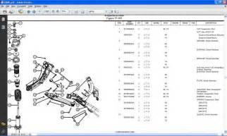 Jeep Patriot Rear Suspension Diagram Need To Fdii Pkg 2008 Coil Springs Jeep Patriot Forums