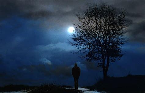 la soledad de un dura la soledad y 193 speras sus horas uni 211 n hispanomundial de escritores uhe
