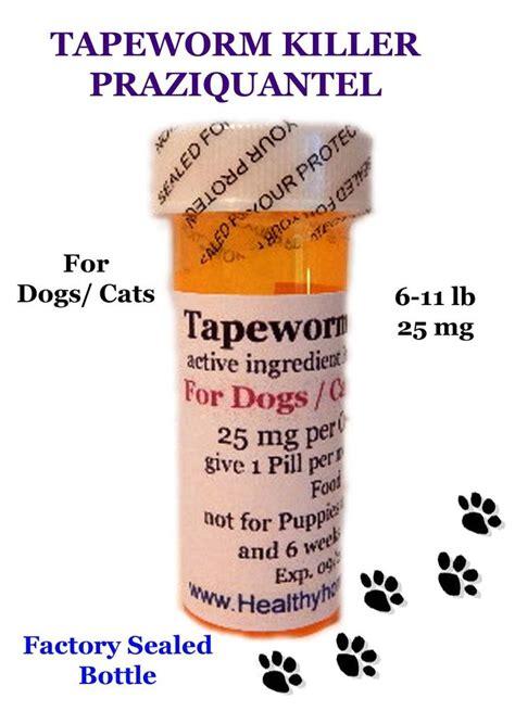 tapeworm dewormer for dogs dewormer for dogs deals on 1001 blocks