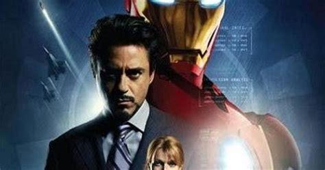 allfilmcom iron man full hindi dubbed