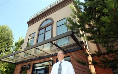 bremerton housing authority bremerton housing authority cutting costs with new downtown location