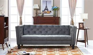 vs sofa sofa vs best sofas ideas sofascouch