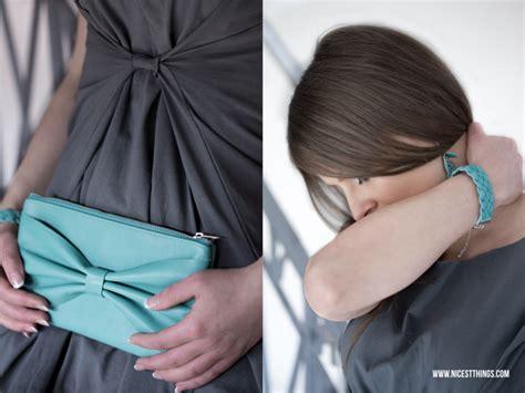 Alte Stühle Neu Gestalten 3200 by Diy Kleid Aus T Shirt Machen Ohne N 228 Hen Nicest Things