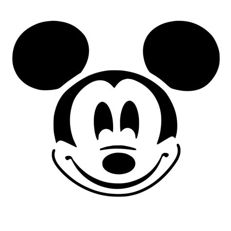 mickey mouse head tattoo designs 12 fantastic mickey mouse designs