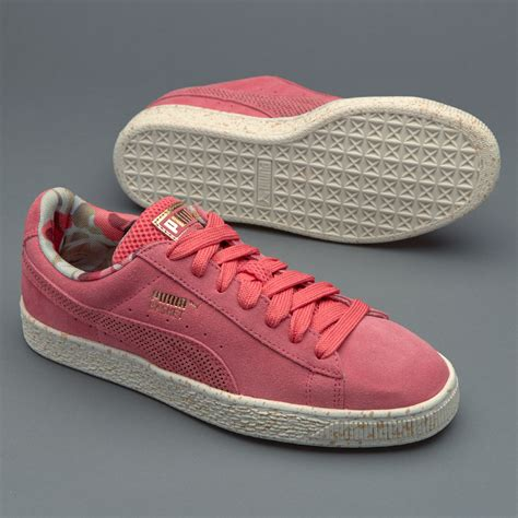 Sepatu Basket Merk Spotec sepatu sneakers x careaux womens basket porcelain
