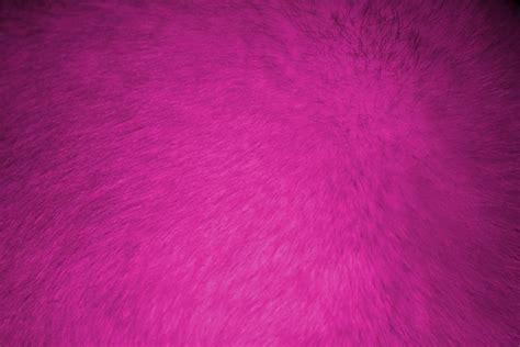 wallpaper dark pink dark pink wallpaper hd images widescreen hot fur texture