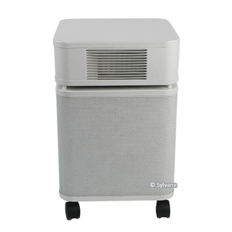 air purifier for bedroom austin air bedroom machine air purifier free shipping