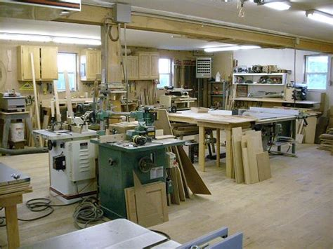 custom woodworker woodwork custom woodworking shops pdf plans
