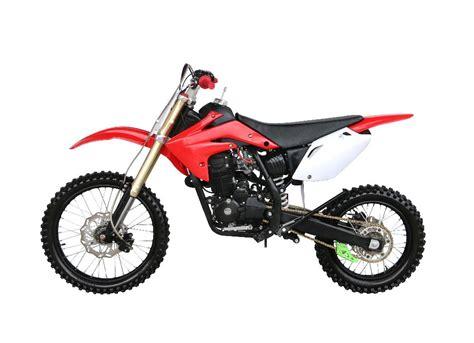 Ktm Dirt Bikes For Sale Cheap Ktm Style 250cc Vehicle Motorcycle Dirt Bike 250cc