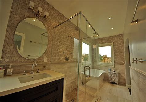 san francisco bathrooms bathroom remodel bay area full size of ideas entrancing