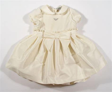 Baby Dress Design Video | baby designer dresses the dress shop